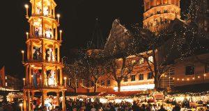© Stadt Mainz