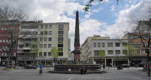 1901-quarier-mainzer-mitte_neubrunnenplatz