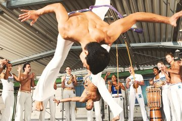 1901_freizeit-kultur_capoeira