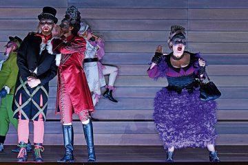 staatstheater-le-nozze-di-figaro_c_andreas-etter