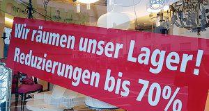 1902eh-flachsmarkt-lerch