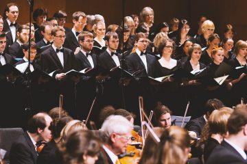 1902gesellschaft-campus-unichor