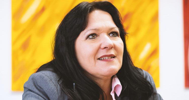 Manuela Matz