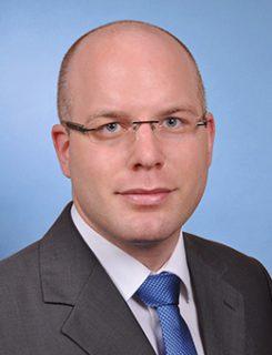 Lothar Mehlhose, AFD