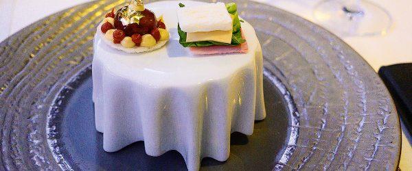 1904_restauranttest_favorite