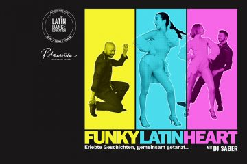 kultur-frankfurter-hof-funky-latin-heart