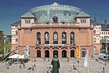 1904kultur-staatstheater-nibelungen_c_andreas-etter