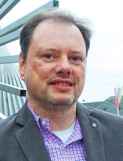 Arne Kuster, AfD