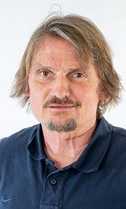 Stephan Kuhnert, Torwart-Trainer Mainz 05