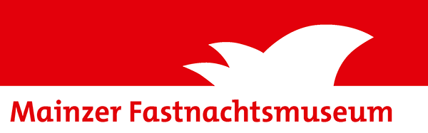 Mainzer Fastnachtsmuseum Logo rot