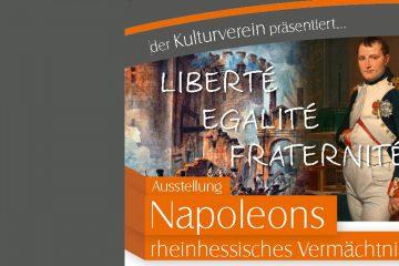 guntersblum-napoleon