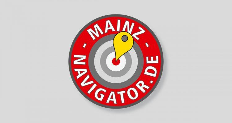 navigator-logo-grau