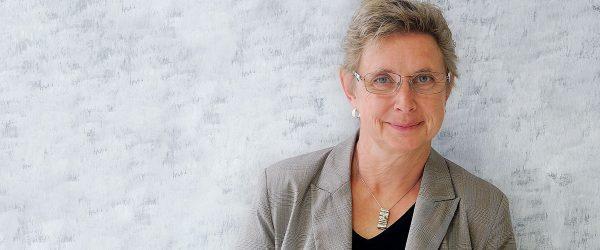 Ulrike Zollfrank Julchen