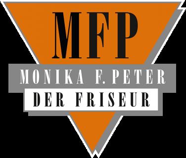 MFP Der Friseur Logo