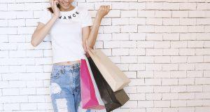 heimat shoppen