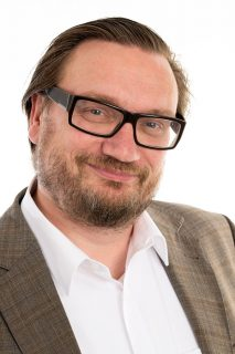 Mainz 05 dr. Wellinger