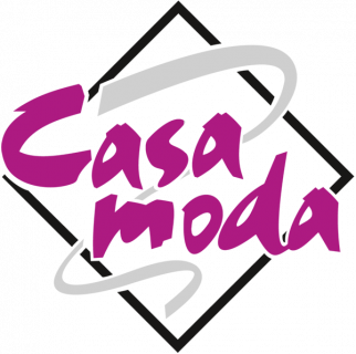 casa-moda_logo