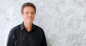 Uwe Teusch – Karl May