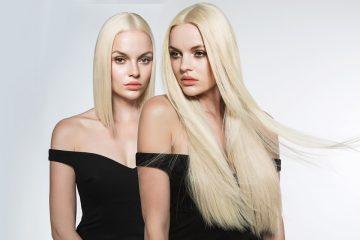 MFP - Haarverlängerung