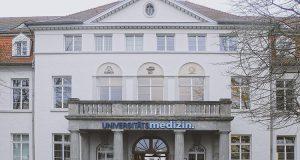 Mainzer Unimedizin