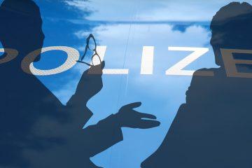 Migrationshintergrund: Interkultureler Dialog