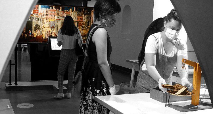 Veranstaltungen Landesmuseum