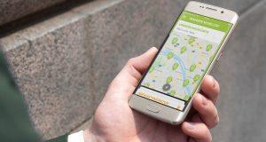 App Mainzer Mobilität