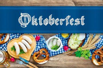 Metzgerei Walz Oktoberfest