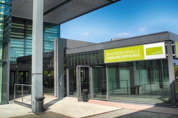Rheingoldhalle Stadtmarketing