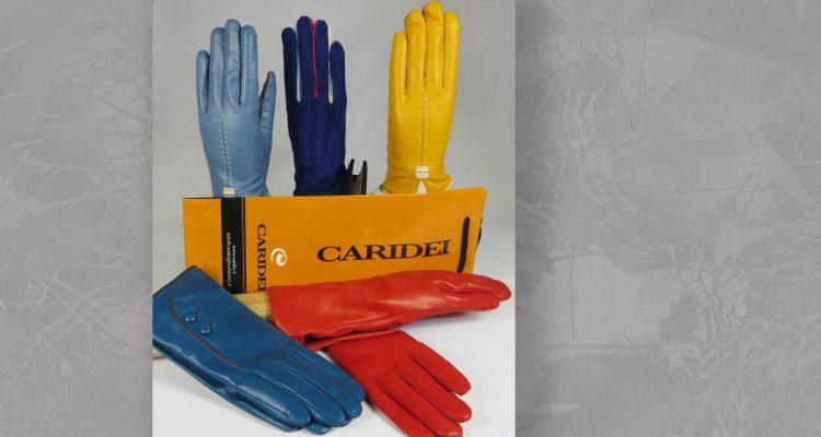 Streibich Handschuhe