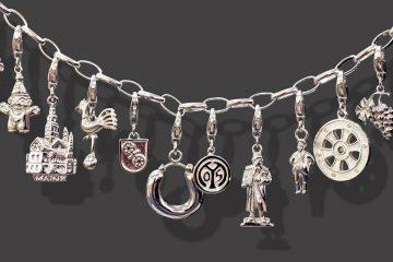 Juwelier Willenberg