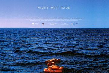 Europa im Film: Nicht weit raus Titel