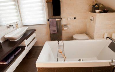 Bagno Badstudio: Experte für Badrenovierung
