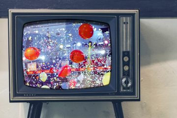 Fastnacht-Termine 2021 TV