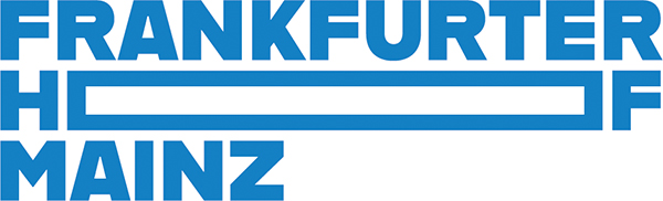 Frankfurter Hof Logo
