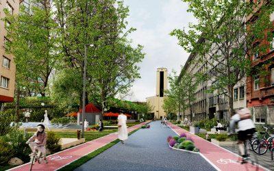 Bonifatusplatz-2030_Arlette-Schreier