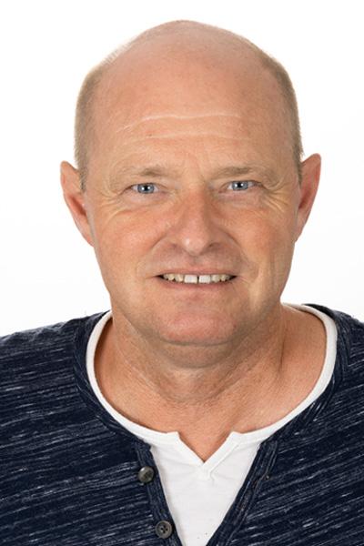 Dirk Maus, Gourmetrestaurant Sandhof