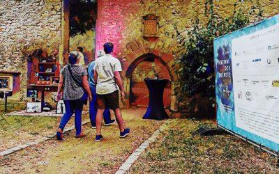 Veranstaltungen in Rheinhessen: Festival der Künste