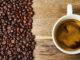 Espressotest