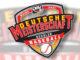Deutsche Schüler Meisterschaft im Baseball September 2021