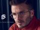 Eyewear by David Beckham